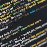 تعلم لغة برمجة البرمجة