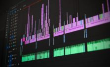 أفضل برامج الهندسة الصوتية