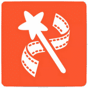 تطبيق فيديو شو