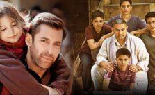 أفضل أفلام هندية