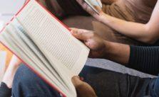 فوائد المطالعة